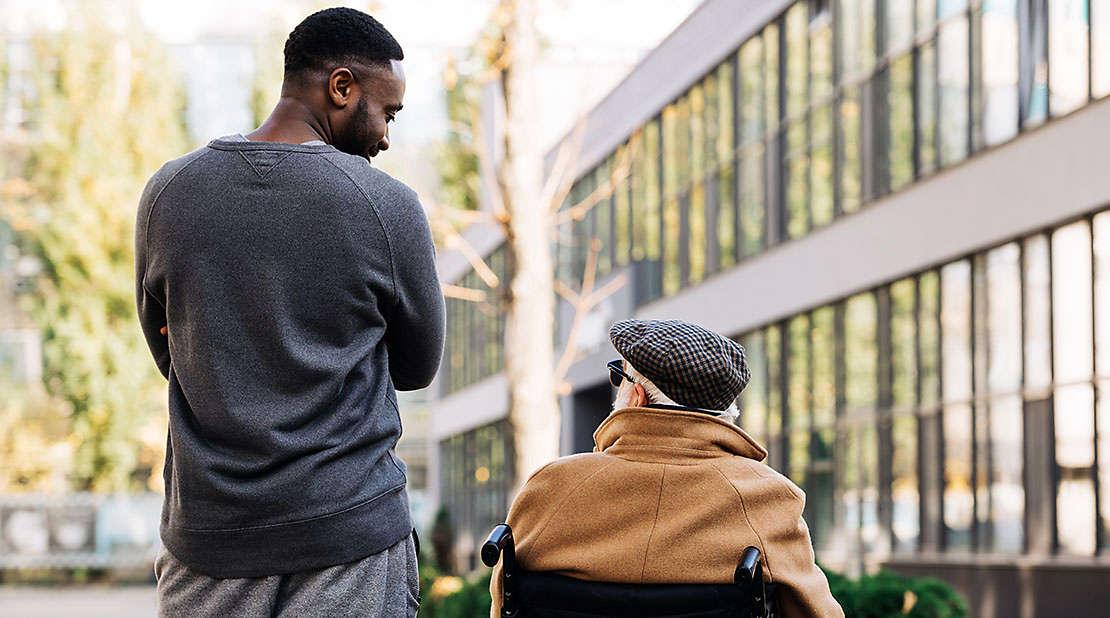 two-men-talking-outside.jpg