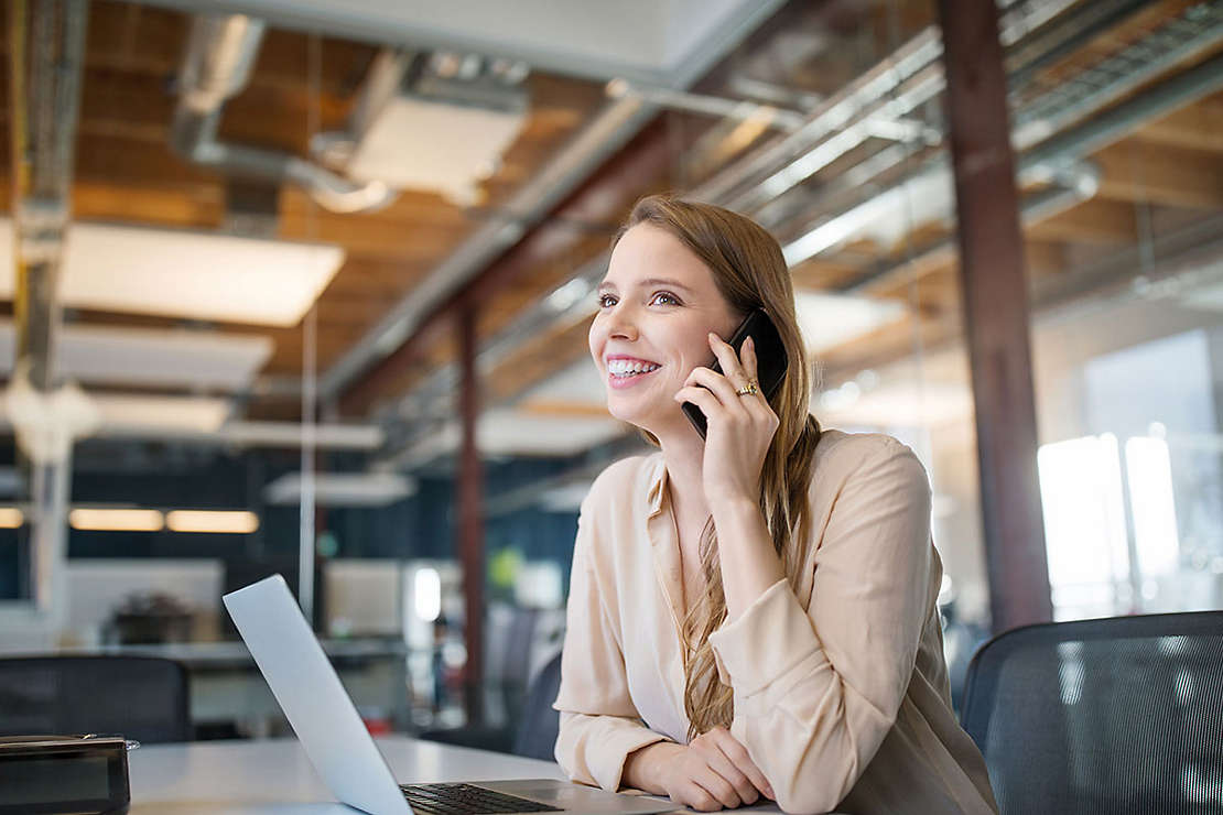 women-talking-on-cell-phone.jpg