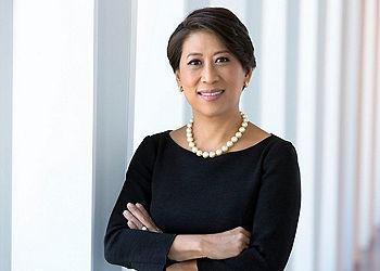 Yie-Hsin-Hung